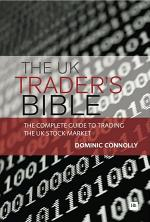 The UK Trader's Bible