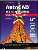 AutoCAD and Its Applications PDF