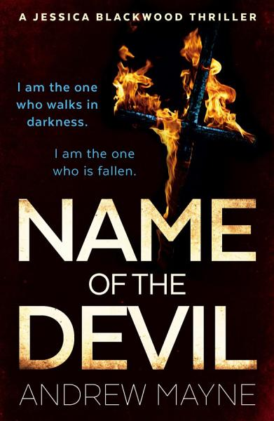 Download Name of the Devil Book