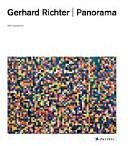 Gerhard Richter  Panorama PDF