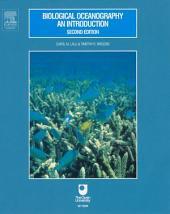 Biological Oceanography: An Introduction: Edition 2