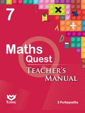 Math Quest-TM