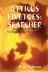 ATTICUS FIVETOES: SEARCHER
