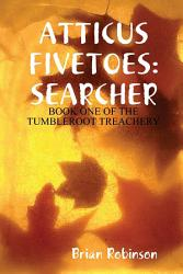 ATTICUS FIVETOES: SEARCHER