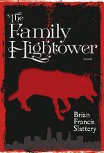 The Family Hightower PDF