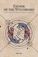 Father of the Witchborn