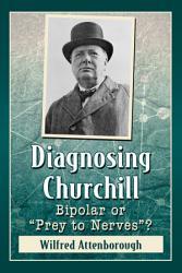 Diagnosing Churchill Book PDF