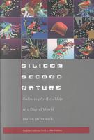 Silicon Second Nature PDF