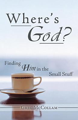 Where   s God  PDF