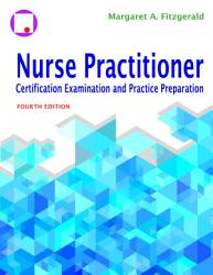 Nurse Practitioner Book PDF