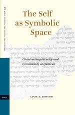 The Self as Symbolic Space