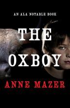 The Oxboy PDF