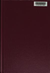Tensor PDF