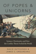 Of Popes and Unicorns