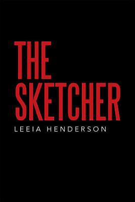The Sketcher PDF