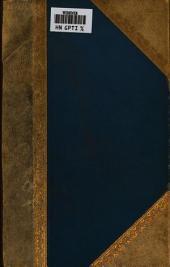 Le rime di Francesco Petrarca: restituite nell'ordine e nella lezione del testo originario sugli autografi