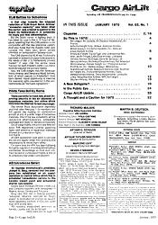 Cargo Airlift PDF