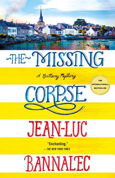 Download The Missing Corpse Book
