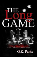 The Long Game