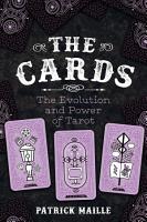 The Cards PDF