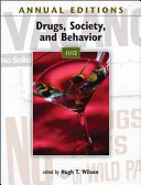 Annual Editions  Drugs  Society  and Behavior 11 12