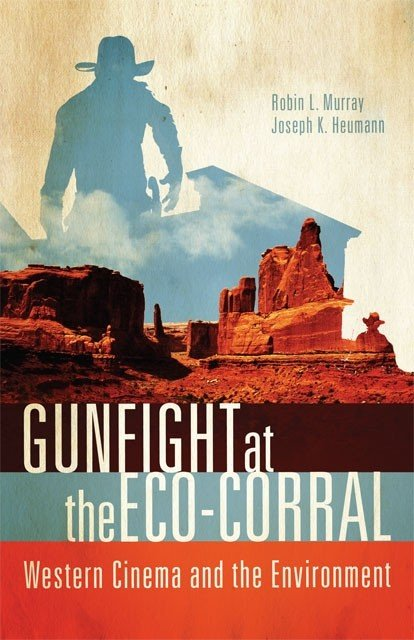 Gunfight at the Eco-Corral