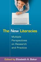 The New Literacies PDF