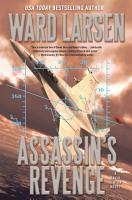 Assassin s Revenge PDF