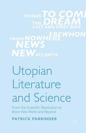 Utopian Literature and Science