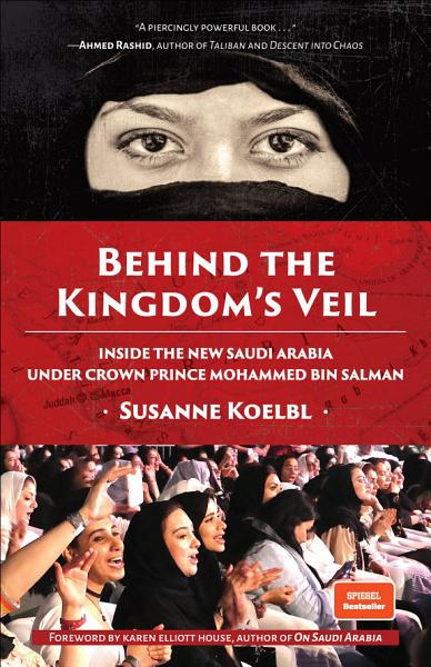 Download Behind the Kingdom s Veil Book