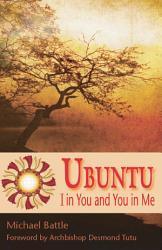 Ubuntu Book PDF