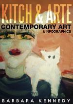 Kitch & Arte