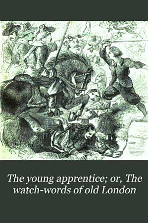 The Young Apprentice PDF