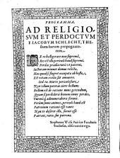 Assertiones philos. de facultatibus animae cognoscentis et appetentis