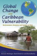 Global Change and Caribbean Vulnerability PDF