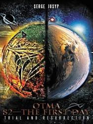 Otma 82 The First Day Book PDF