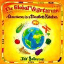The Global Vegetarian