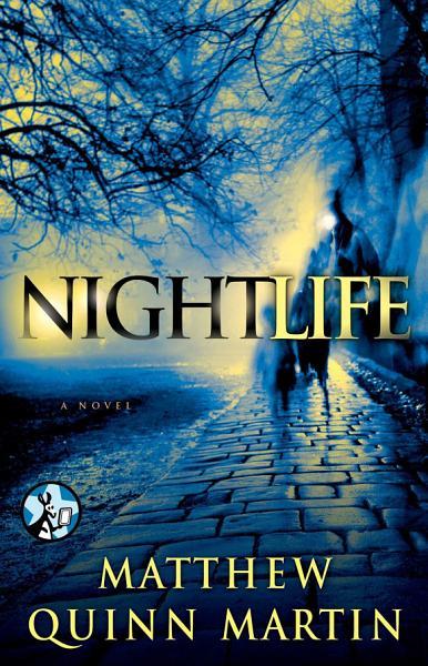 Download Nightlife Book