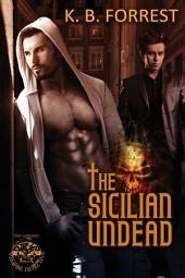 The Sicilian Undead