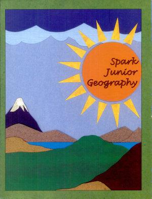 Spark Junior Geography