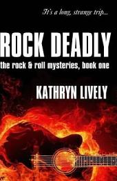 Rock Deadly