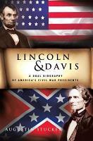 LINCOLN   DAVIS PDF