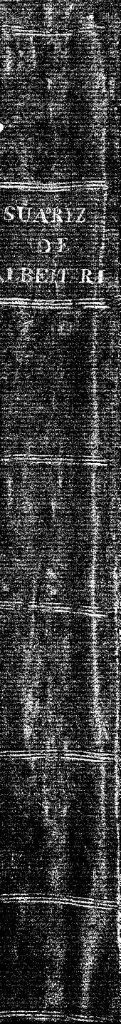 Recopilacio[n] de los mas famosos autores griegos y latinos que trataro[n] de la excelecia y generacio[n] de los cavallos: y assimismo como se han de doctrinar y curar sus enfermedades : y tambien de las mulas y su generacion