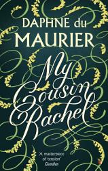 My Cousin Rachel Book PDF