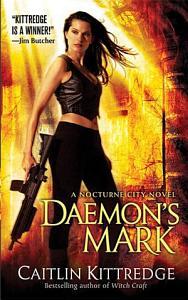 Daemon s Mark Book