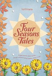 Four Season`s Tales
