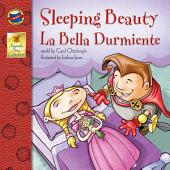 Sleeping Beauty: La Bella Durmiente