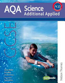 Aqa Science PDF