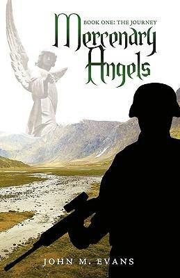 Mercenary Angels