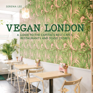 Vegan London PDF